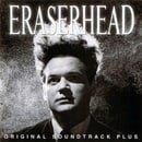 Eraserhead (1976 Film)