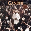 Gandhi - Movie Soundtrack