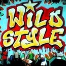 Wild Style [Us Import]