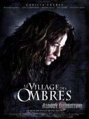 Le village des ombres
