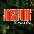 Jazzpunk: Director