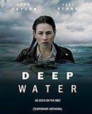 Deep Water                                  (2016-2016)