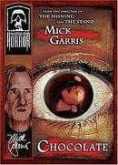 Masters of Horror: Chocolate (Mick Garris)