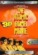 Trinity and Beyond: The Atomic Bomb Movie                                  (1995)