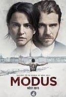 Modus                                  (2015- )