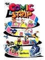 The Comic Strip