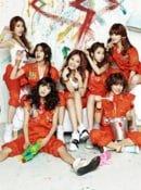 Rainbow (South Korean band)