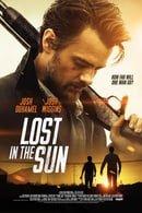 Lost in the Sun                                  (2016)