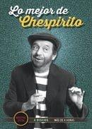 Chespirito