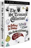 The St Trinian
