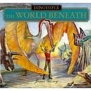 Dinotopia - The World Beneath