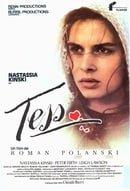 Tess                                  (1979)