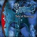 Tale Of Revenge