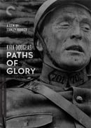 Paths of Glory - Criterion Collection