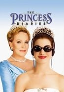 The Princess Diaries [2001]