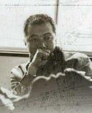 Hiroshi Teshigahara