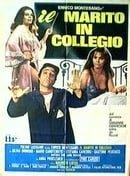 Il marito in collegio                                  (1977)
