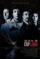 Cop Land (1997)