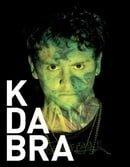 Kdabra