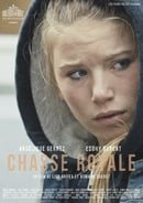 Chasse royale                                  (2016)