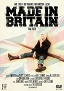 Made in Britain                                  (1982)