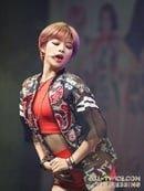 Yoo Jeong Yeon