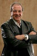 Dan Grimaldi