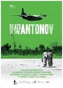 Beats of the Antonov                                  (2014)