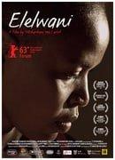 Elelwani                                  (2012)