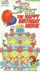 Star Street: The Happy Birthday Movie