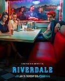 Riverdale                                  (2016- )