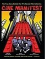 Cine Manifest