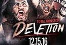 TNA Total Nonstop Deletion