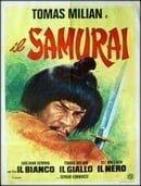 Samurai (aka The White, the Yellow, and the Black)
