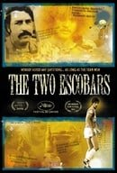 """30 for 30"" The Two Escobars"