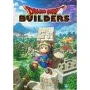 Dragon Quest Builders - PS Vita [Digital Code]