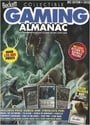 Beckett Gaming Almanac No. 3