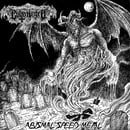 Culto negro - abismal speed metal
