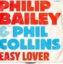 Easy Lover (Single)