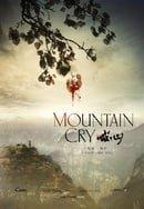 Mountain Cry