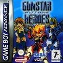Gunstar Future Heroes (GBA)