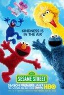 Sesame Street                                  (1969- )