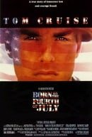 Born on the Fourth of July (1989)