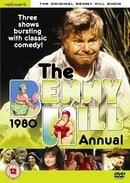 The Benny Hill Show: 1980 Annual