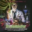 Re-Animator (Original Soundtrack)