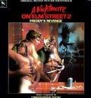 Nightmare On Elm Street 2: Freddy