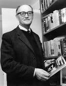 Walter Macken