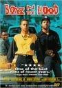 Boyz N the Hood (DVD)