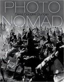 Photo Nomad