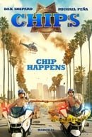 CHIPS (2017)